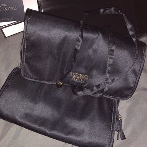 Forever Angel's Travel Make Up Bag